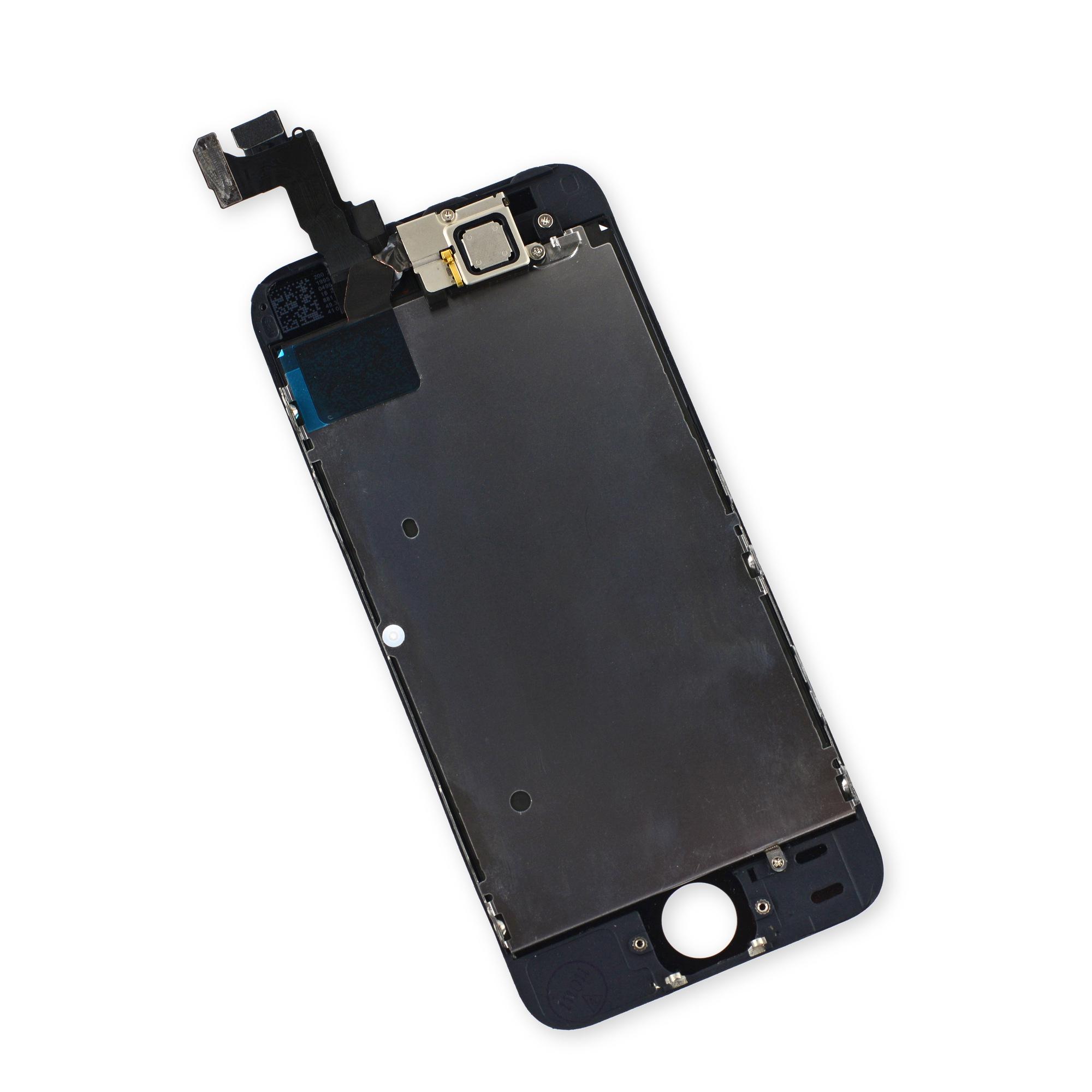 Ecran iphone 5c pas cher sur vitrecran livraison gratuite for Ecran photo noir iphone 5