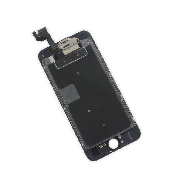 Acheter écran iPhone 6S noir pas cher
