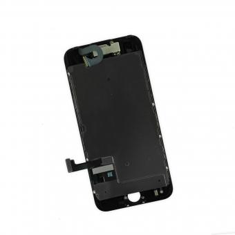 Acheter écran iPhone 7 noir pas cher