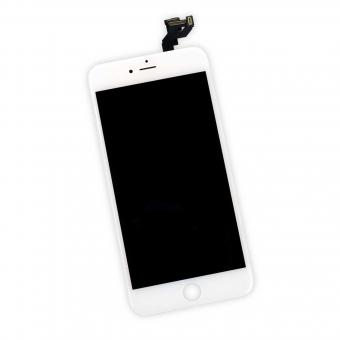 ecran-iphone-6-plus-blanc-avant