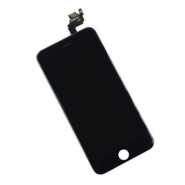 ecran-iphone-6-plus-noir-avant