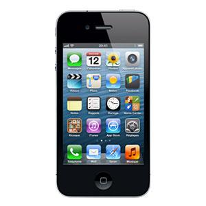 Acheter ecran iPhone 4S pas cher