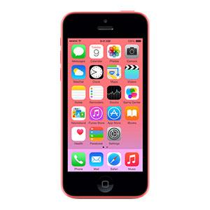Acheter ecran iPhone 5C pas cher