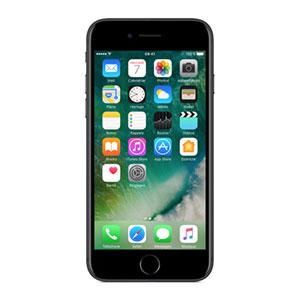 Acheter écran iPhone 7